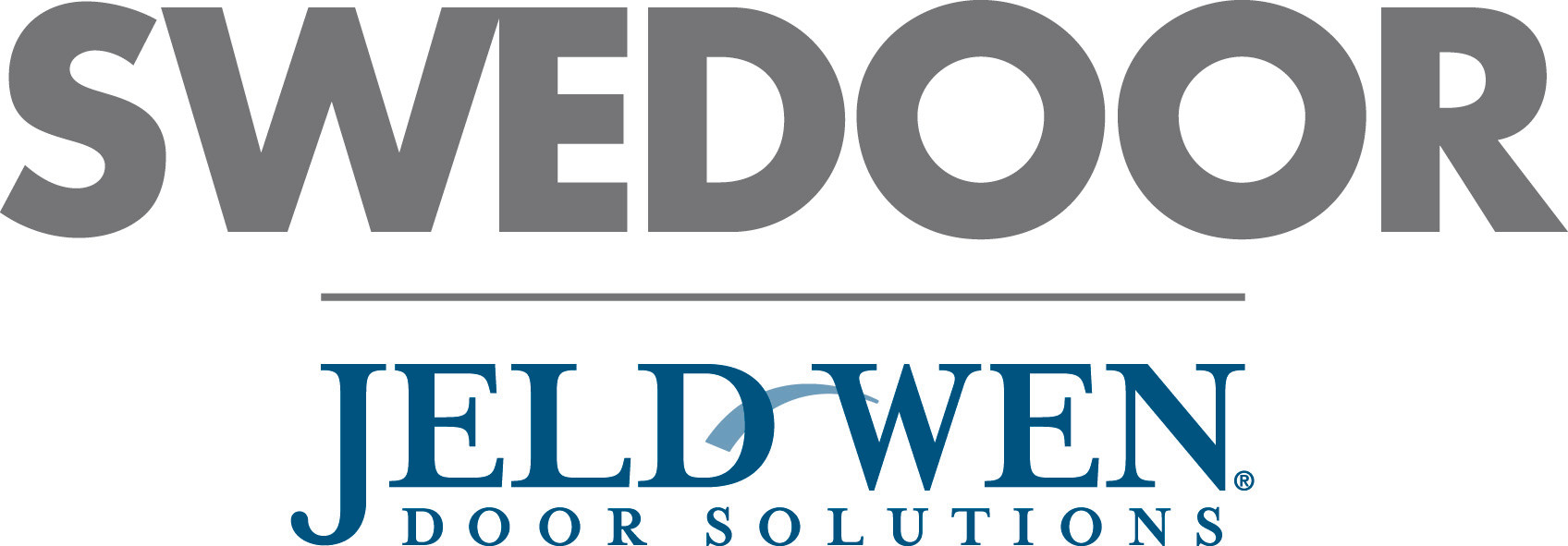 Swedoor_JW_logo
